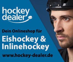 Hockeydealer